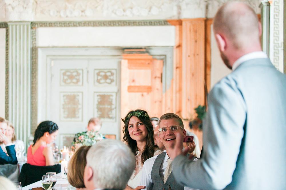 115-sweden-mälsåker-mariefred-wedding-photographer-videographer.jpg
