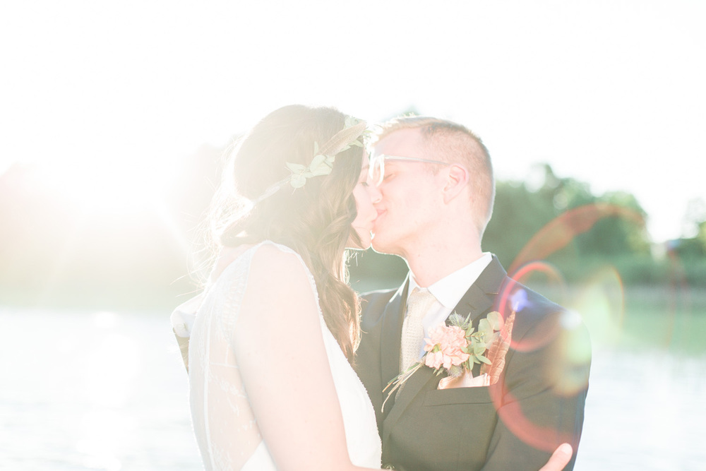 117-sweden-mälsåker-mariefred-wedding-photographer-videographer.jpg