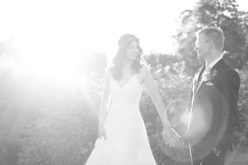 119-sweden-mälsåker-mariefred-wedding-photographer-videographer.jpg