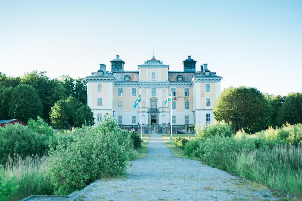 118-sweden-mälsåker-mariefred-wedding-photographer-videographer.jpg