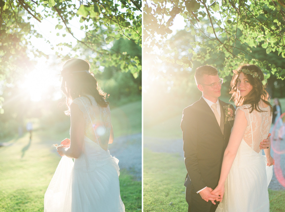 120-sweden-mälsåker-mariefred-wedding-photographer-videographer.jpg