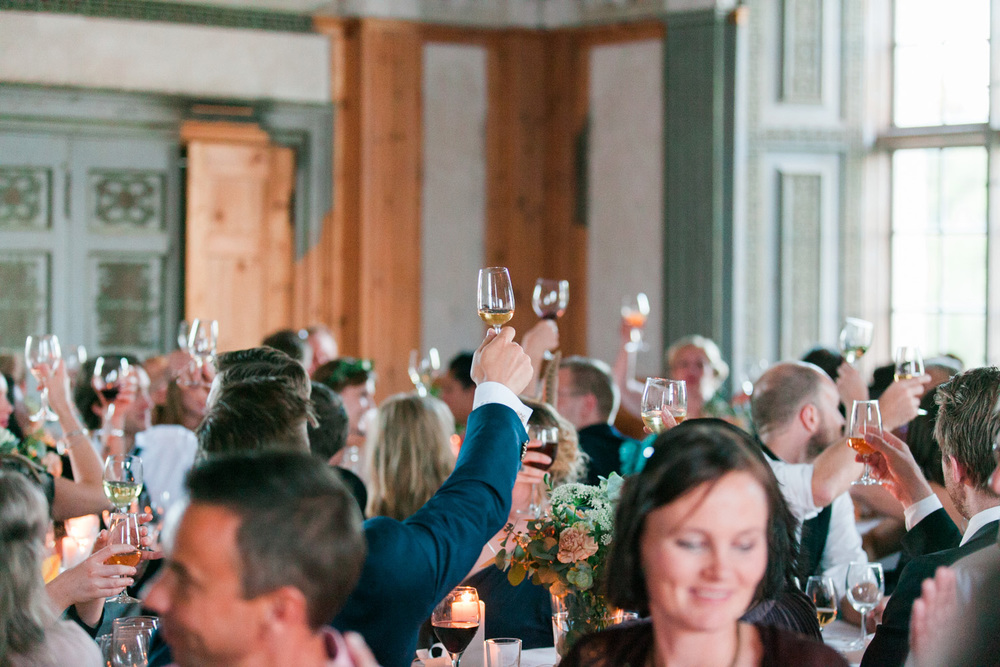123-sweden-mälsåker-mariefred-wedding-photographer-videographer.jpg