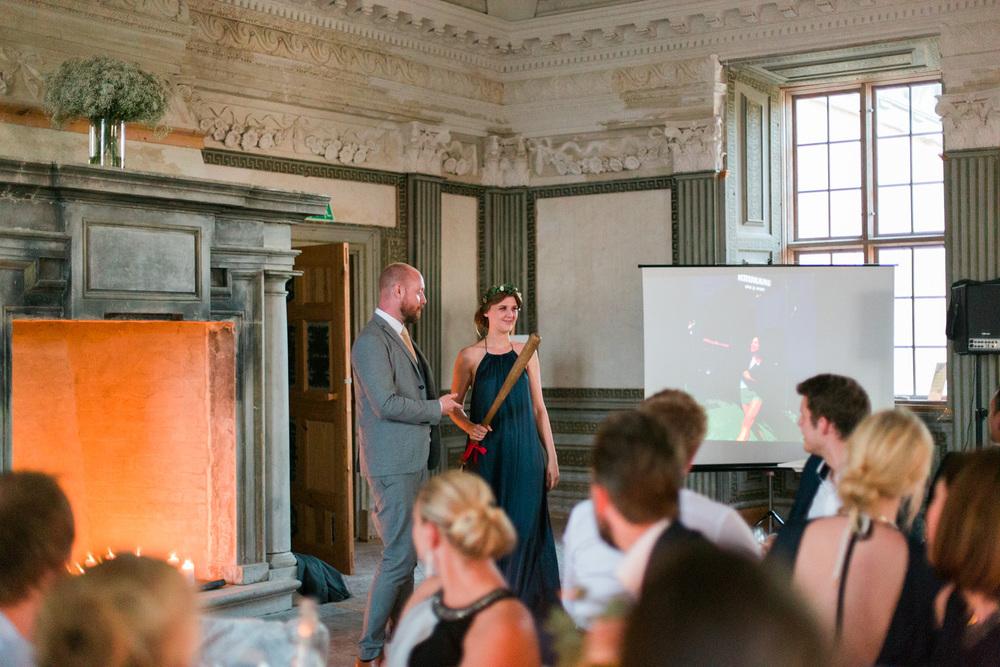 125-sweden-mälsåker-mariefred-wedding-photographer-videographer.jpg