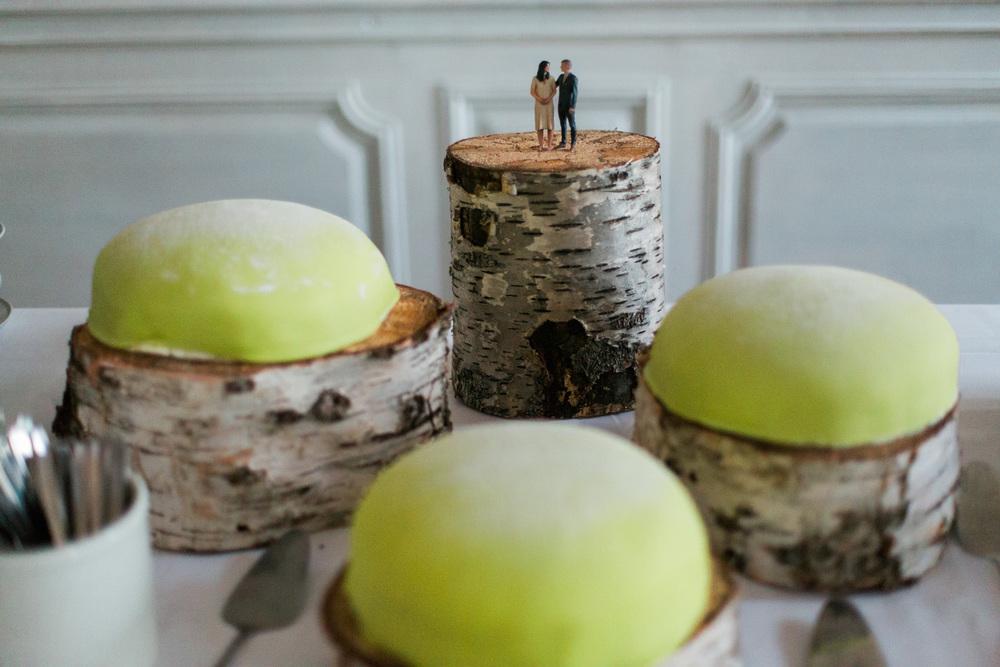 127-sweden-mälsåker-mariefred-wedding-photographer-videographer.jpg