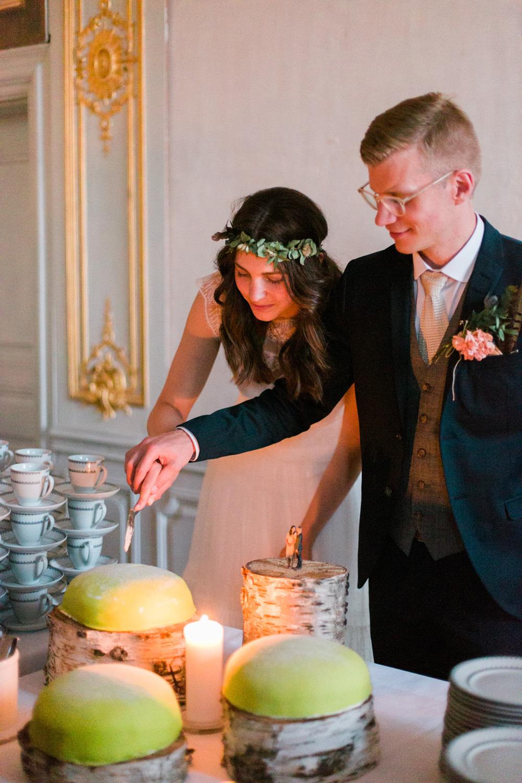 128-sweden-mälsåker-mariefred-wedding-photographer-videographer.jpg