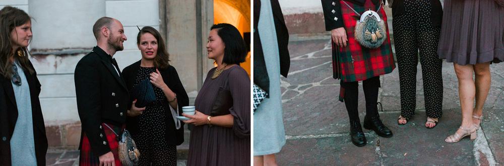 130-sweden-mälsåker-mariefred-wedding-photographer-videographer.jpg