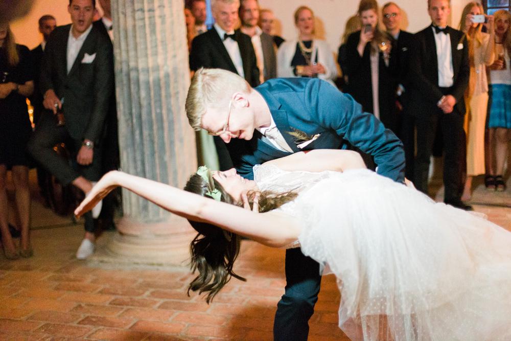 133-sweden-mälsåker-mariefred-wedding-photographer-videographer.jpg