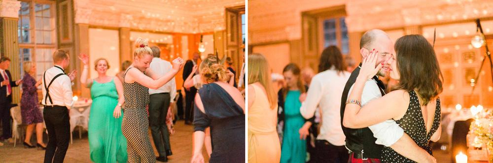 135-sweden-mälsåker-mariefred-wedding-photographer-videographer.jpg