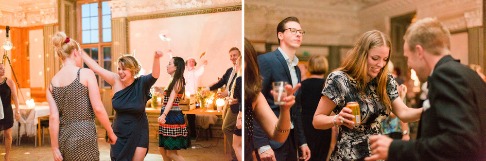 134-sweden-mälsåker-mariefred-wedding-photographer-videographer.jpg