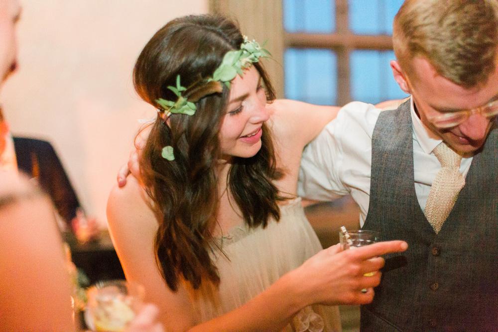 136-sweden-mälsåker-mariefred-wedding-photographer-videographer.jpg