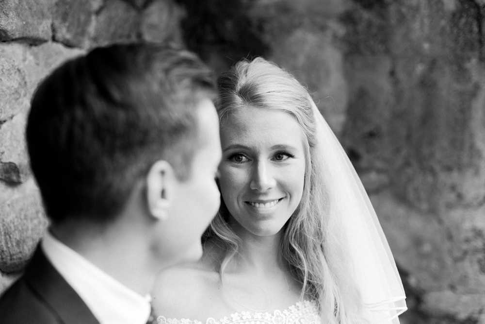 028-sweden-vidbynäs-wedding-photographer-bröllopsfotograf.jpg