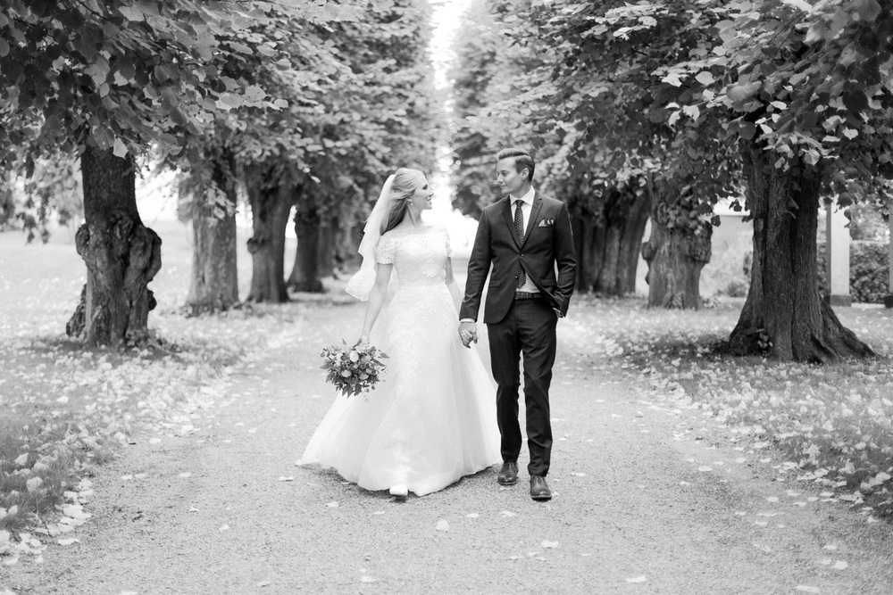 036-sweden-vidbynäs-wedding-photographer-bröllopsfotograf.jpg
