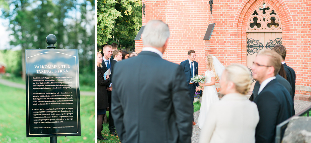 057-sweden-vidbynäs-wedding-photographer-bröllopsfotograf.jpg