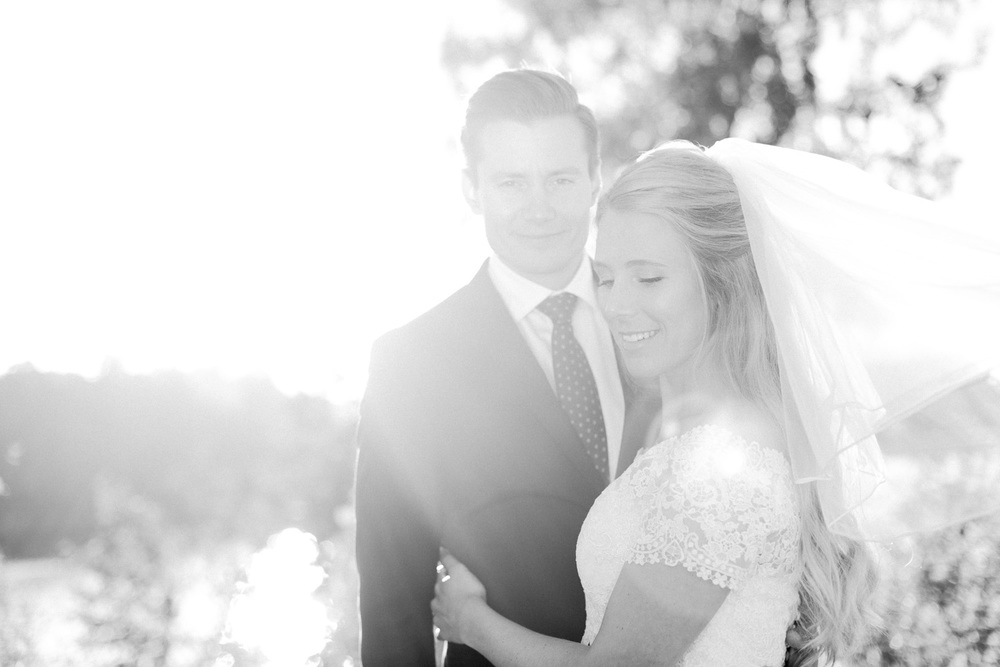 067-sweden-vidbynäs-wedding-photographer-bröllopsfotograf.jpg