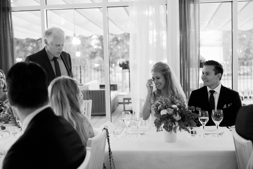 073-sweden-vidbynäs-wedding-photographer-bröllopsfotograf.jpg
