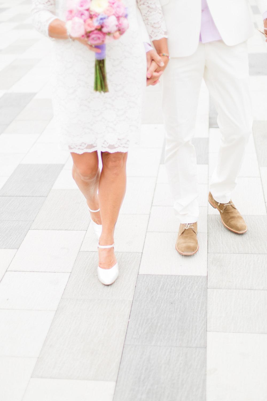 002-sverige-bröllop-eskilstuna-stockholm-fotograf.jpg