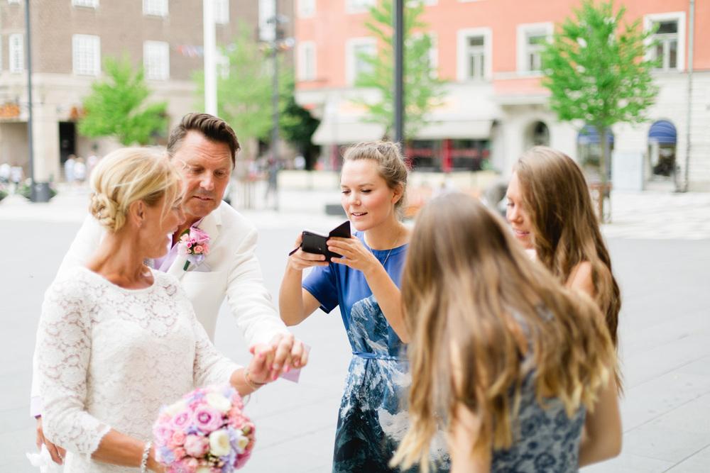 003-sverige-bröllop-eskilstuna-stockholm-fotograf.jpg