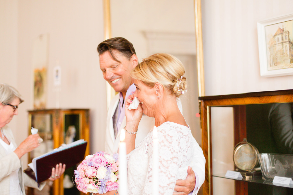 006-sverige-bröllop-eskilstuna-stockholm-fotograf.jpg