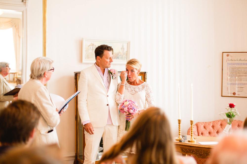 008-sverige-bröllop-eskilstuna-stockholm-fotograf.jpg