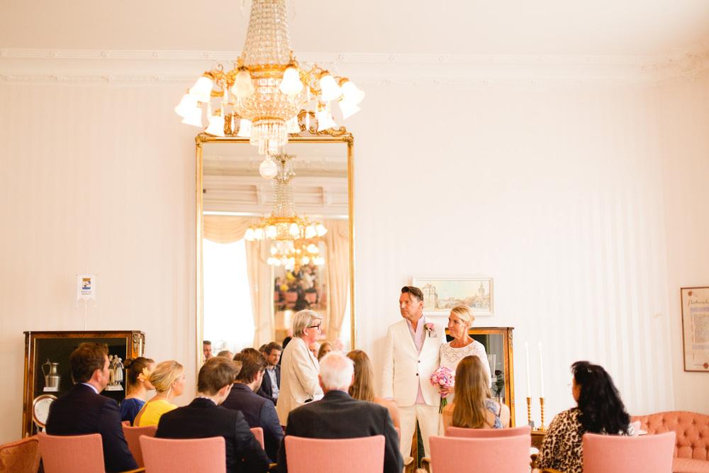 010-sverige-bröllop-eskilstuna-stockholm-fotograf.jpg
