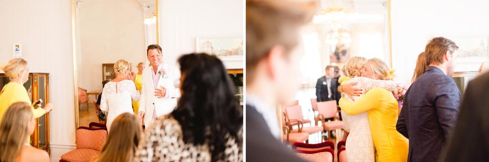 012-sverige-bröllop-eskilstuna-stockholm-fotograf.jpg
