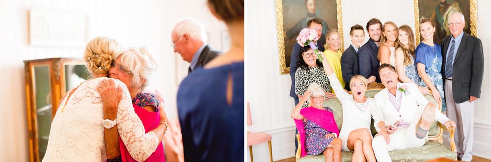 013-sverige-bröllop-eskilstuna-stockholm-fotograf.jpg