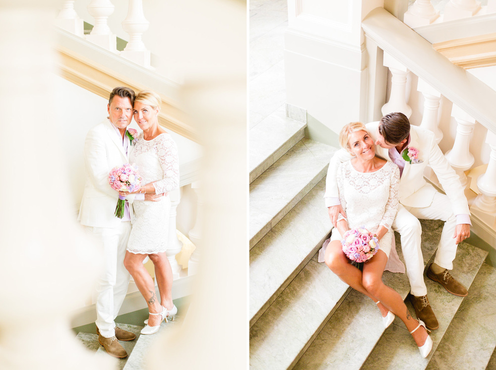 014-sverige-bröllop-eskilstuna-stockholm-fotograf.jpg