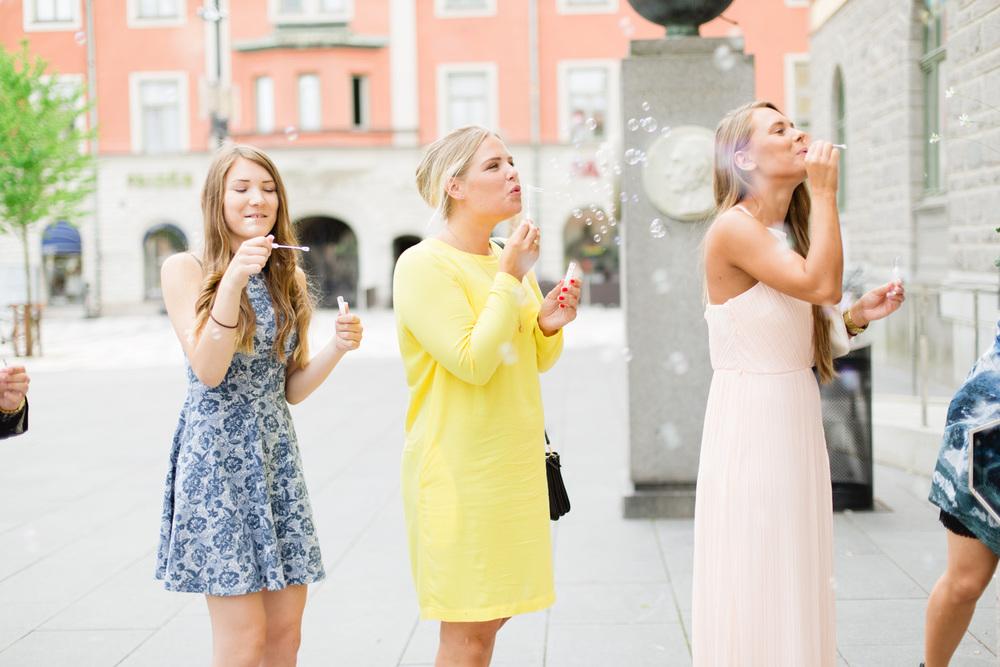 017-sverige-bröllop-eskilstuna-stockholm-fotograf.jpg