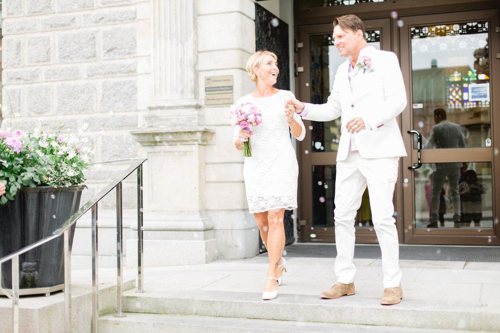016-sverige-bröllop-eskilstuna-stockholm-fotograf.jpg
