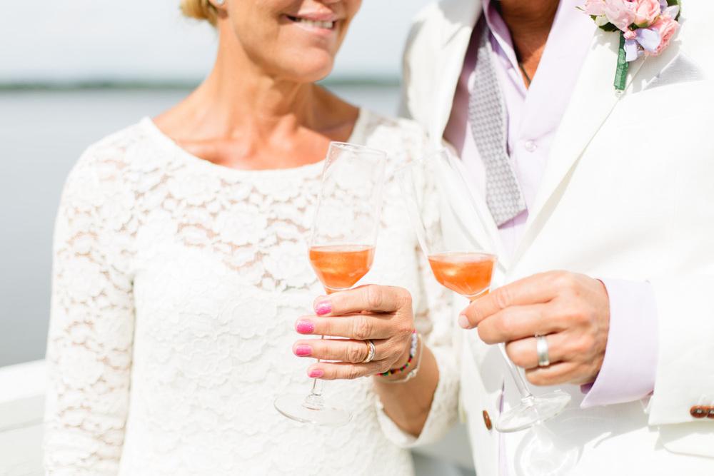 020-sverige-bröllop-eskilstuna-stockholm-fotograf.jpg