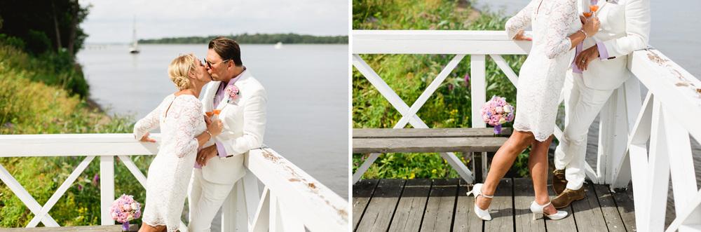 022-sverige-bröllop-eskilstuna-stockholm-fotograf.jpg