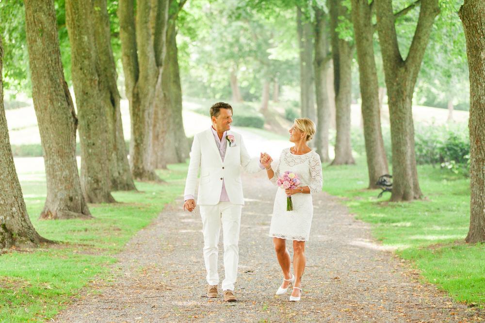 023-sverige-bröllop-eskilstuna-stockholm-fotograf.jpg