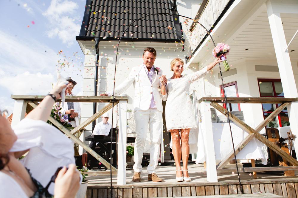 026-sverige-bröllop-eskilstuna-stockholm-fotograf.jpg