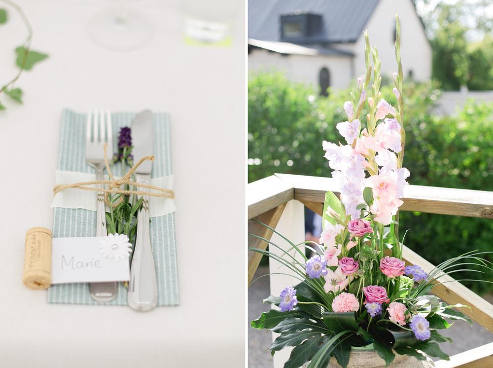 029-sverige-bröllop-eskilstuna-stockholm-fotograf.jpg