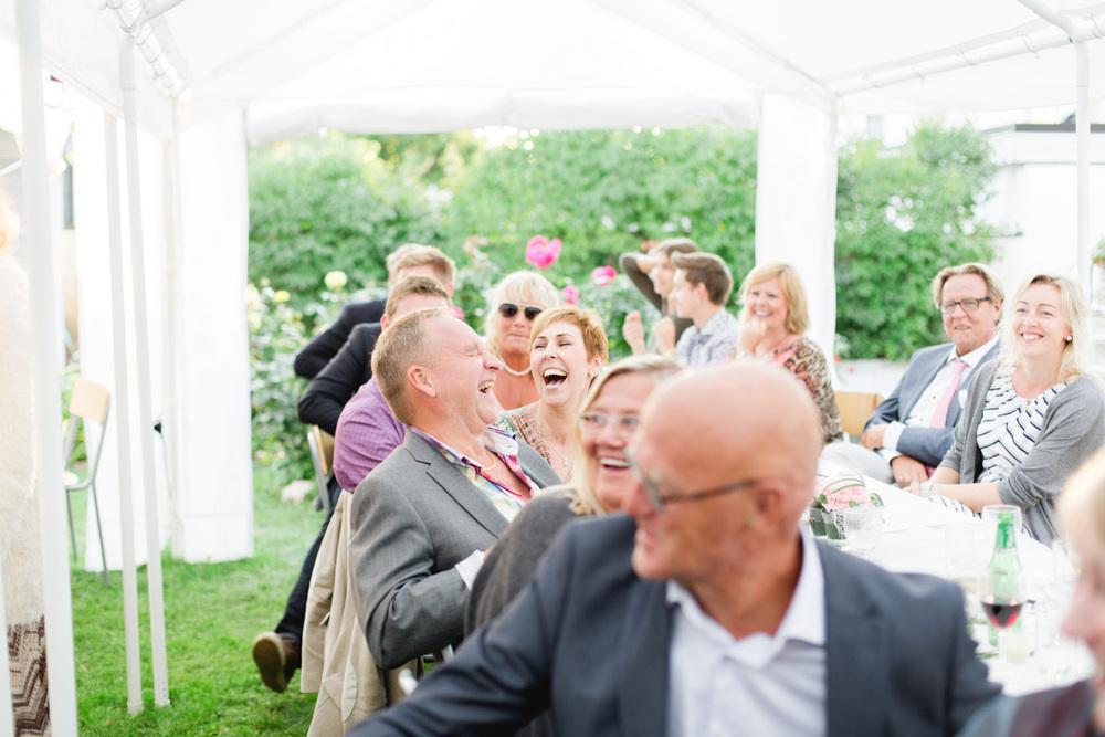 033-sverige-bröllop-eskilstuna-stockholm-fotograf.jpg
