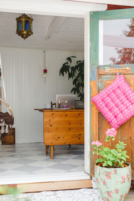 059-mayalee-studio-atelje.jpg