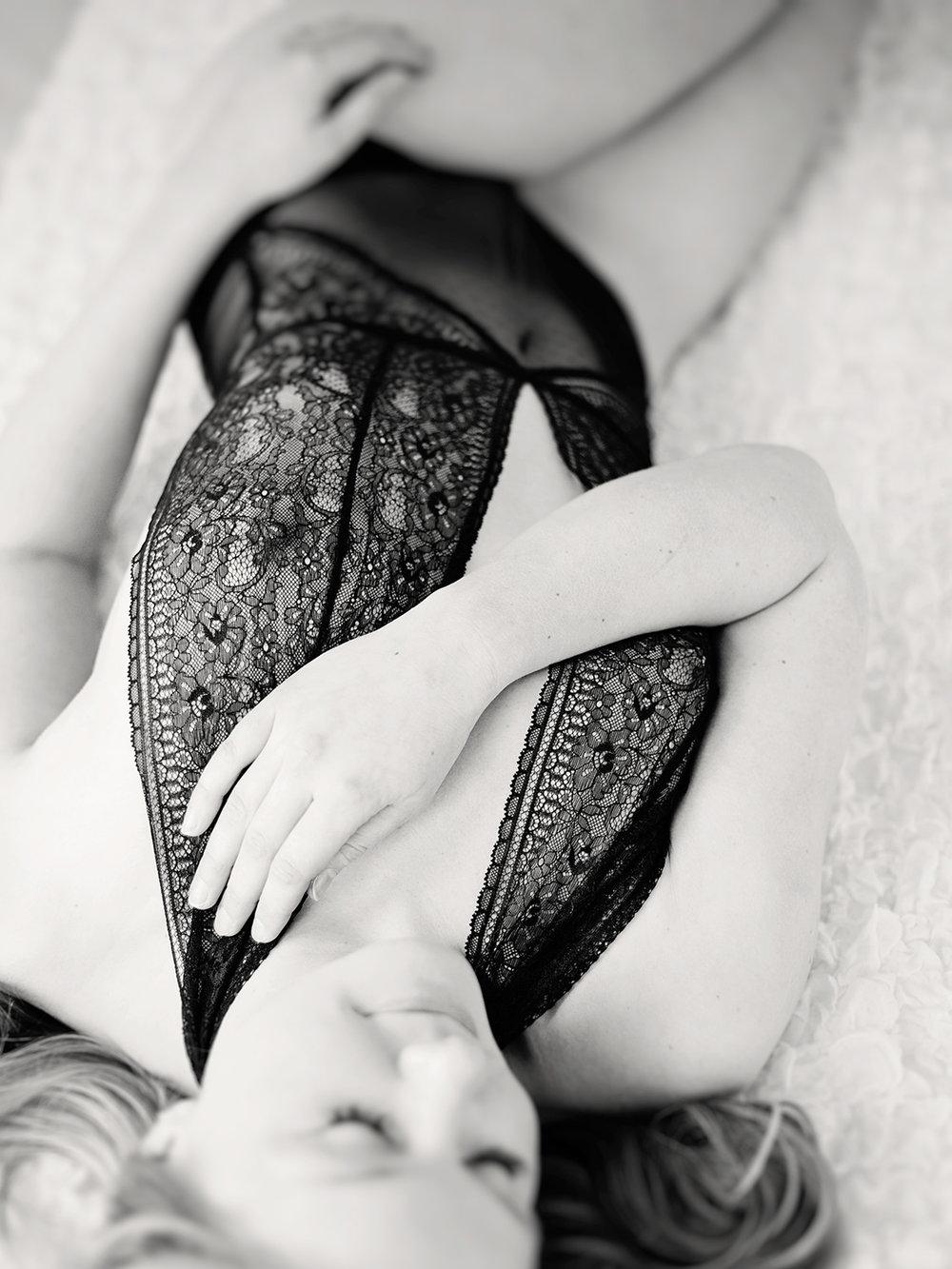 boudoir_mayalee.jpg