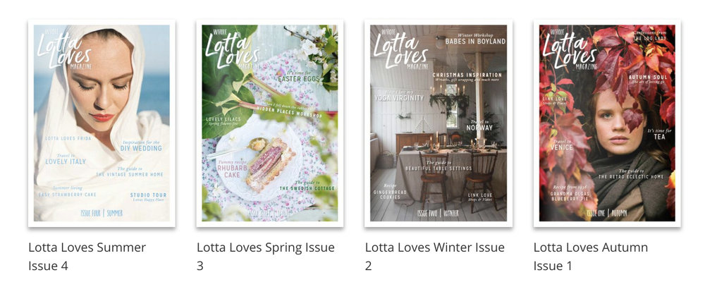 4issues_lotta_loves_magazine.jpg