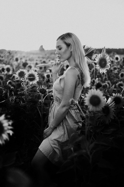 My_Sunflowers_web_bw-1051.jpg