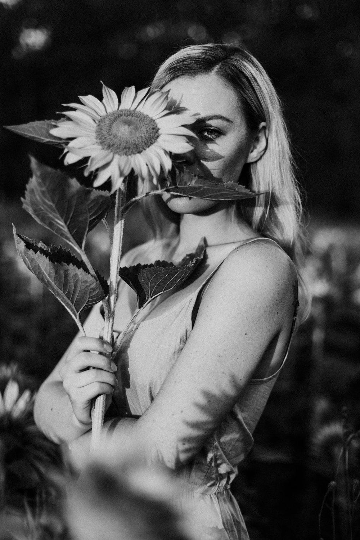 My_Sunflowers_web_bw-1062.jpg