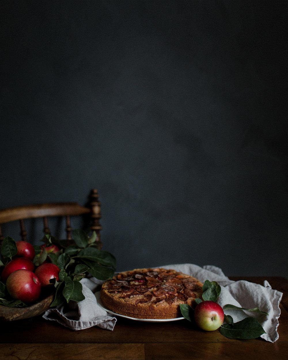 apple_cake_01.jpg
