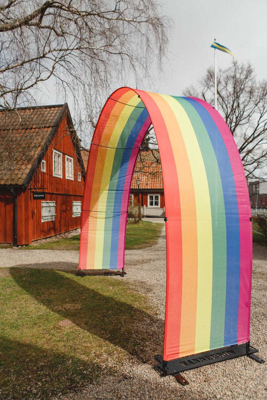 pridebanner_web-1673.jpg
