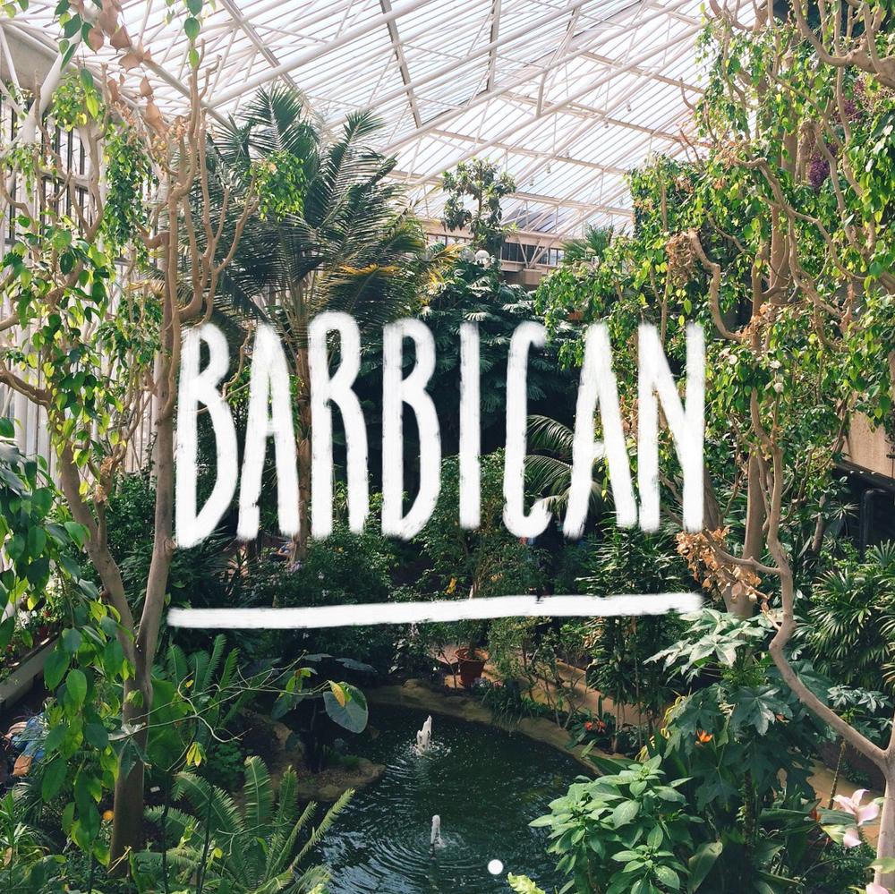 barbican conservatory.jpg