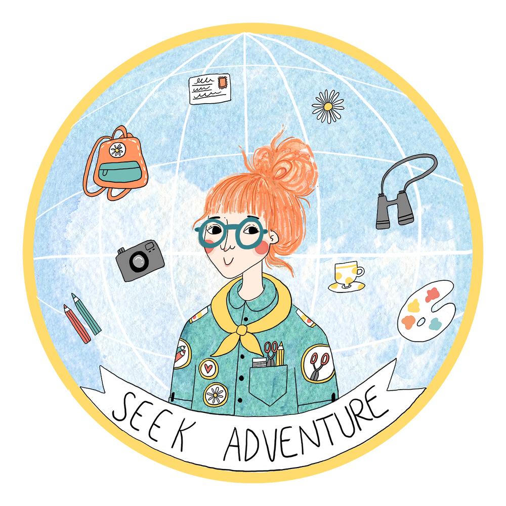 seekadventure sm.jpg