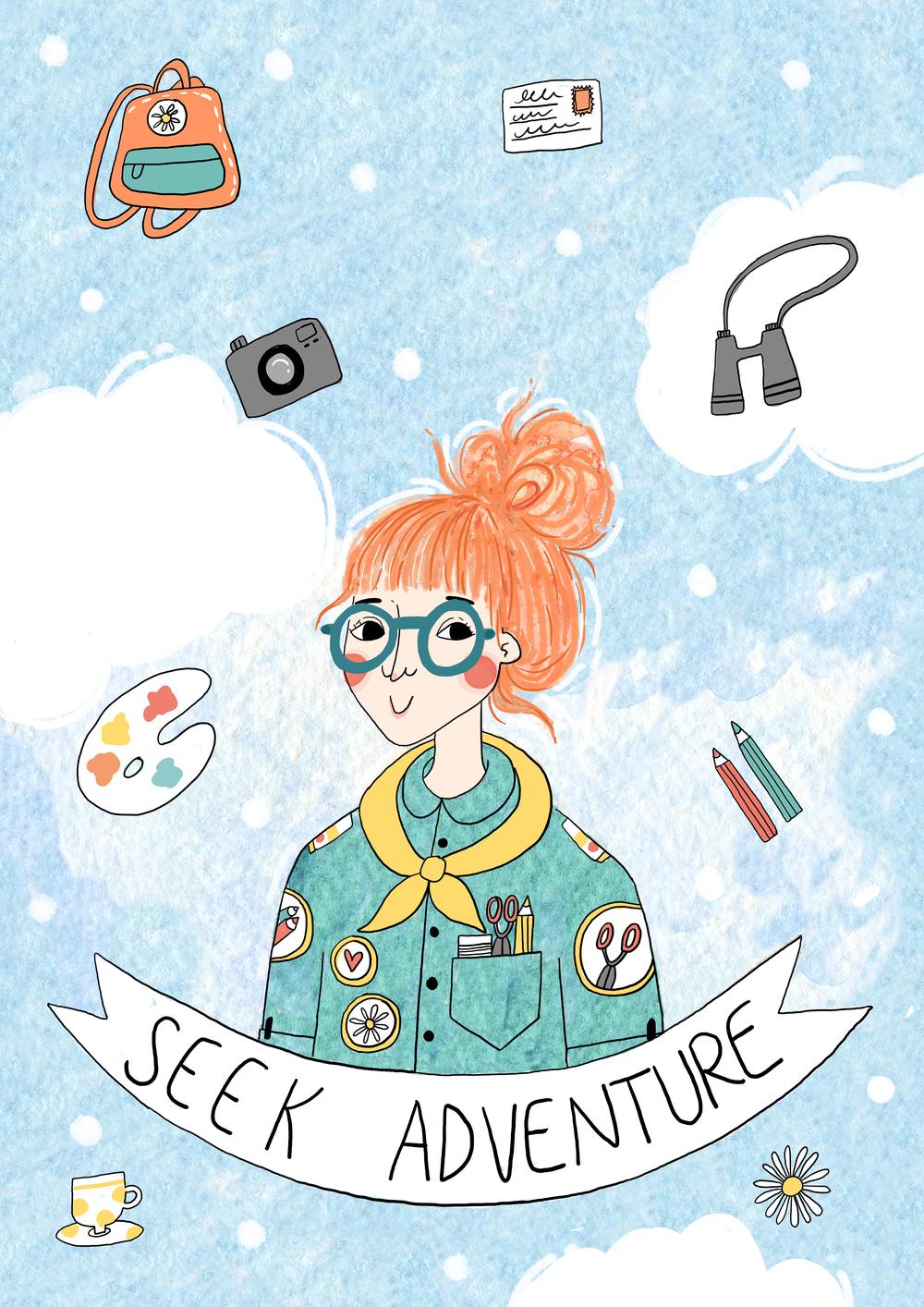 seekadventure a6 postcard.jpg