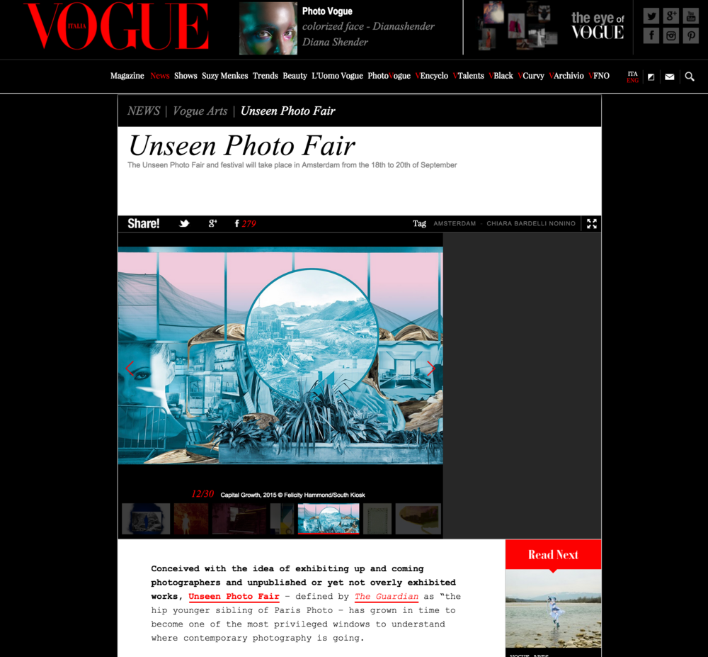 http://www.vogue.it/en/people-are-talking-about/vogue-arts/2015/09/unseen-photo-fair-amsterdam#ad-image