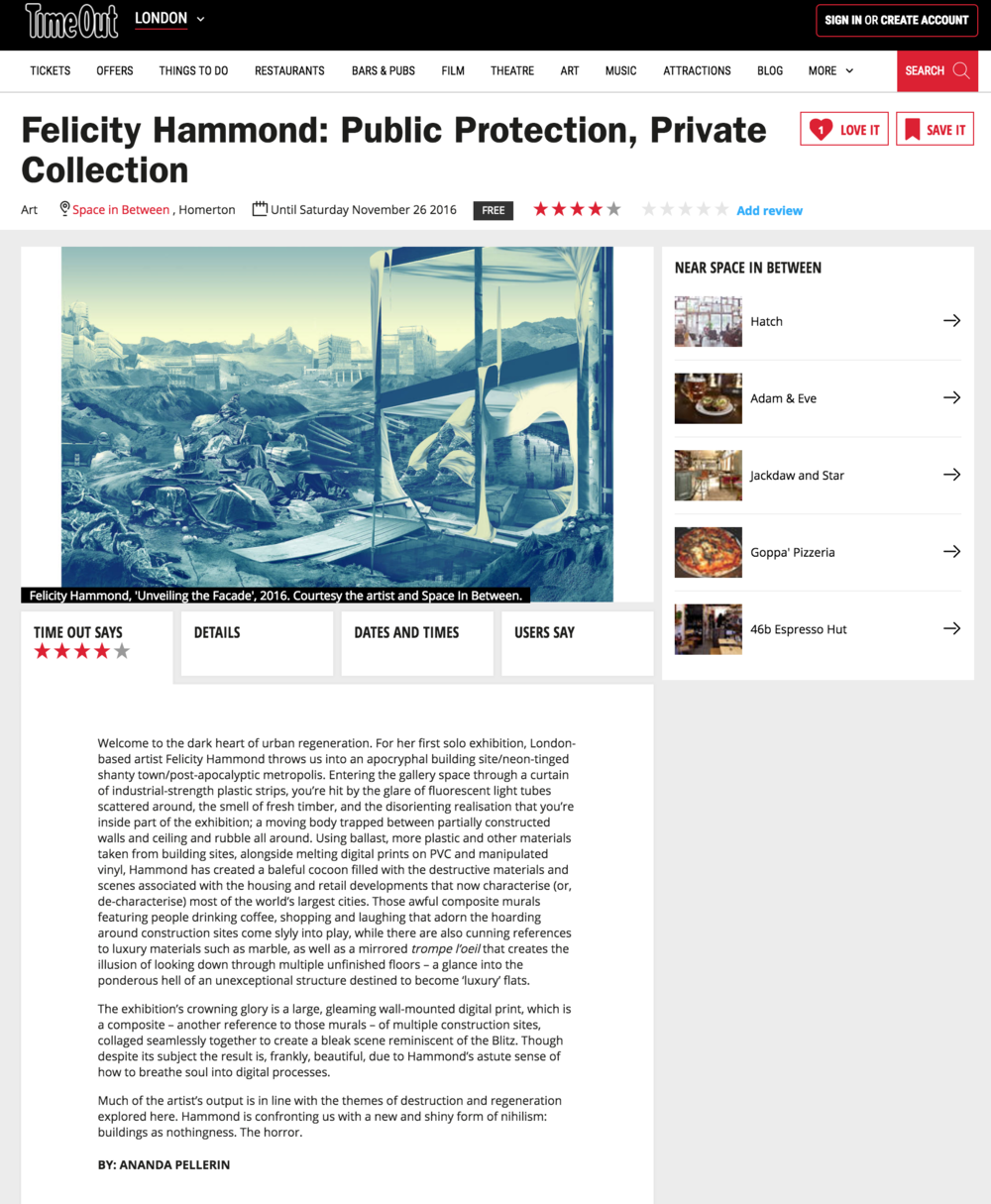 http://www.timeout.com/london/art/felicity-hammond-public-protection-private-collection
