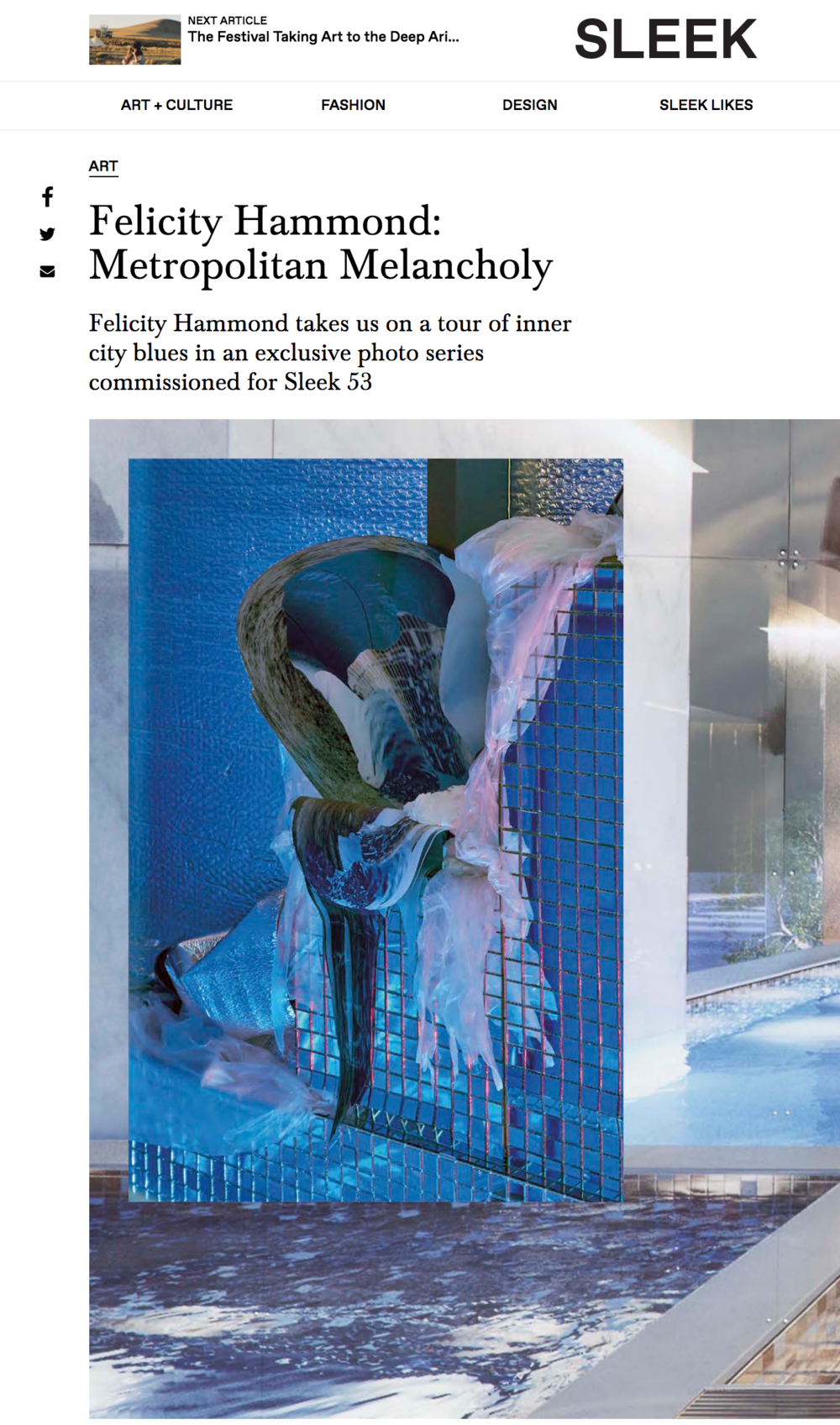 http://www.sleek-mag.com/2017/03/13/felicity-hammond-metropolitan-melancholy/