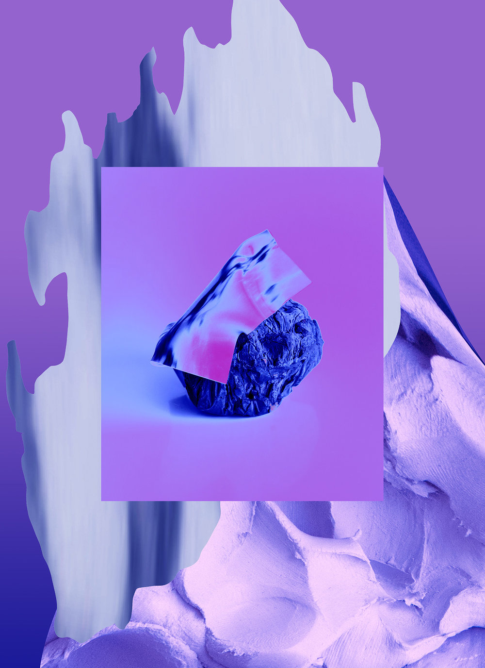 Fragment 05.jpg