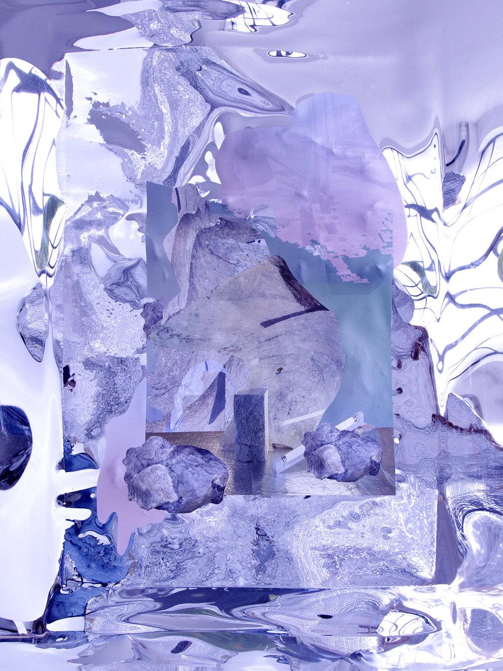 Fragment 09.jpg